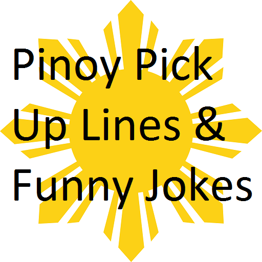 Amazon.com: Pinoy Pick Up Lines & Funny Jokes: Appstore ...