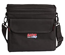 Gator G-IN EAR SYSTEM Bag for In-Ear Monitoring System