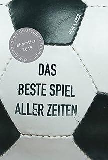 Als Mittwochs das Flutlicht anging Europacup-Klassiker Europapokal Buch Book