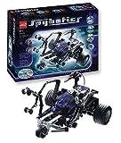 Lego Spybotics Shadowstrike S70 3808