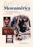 Mesoamerica, Antonio Aimi, 1400084733
