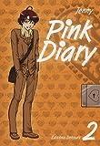Pink diary Vol.2