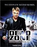 The Dead Zone: Season 2