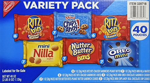 nabisco-mini-snack-variety-pack-40-count