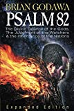 Psalm 82: The Divine Council of the Gods, The