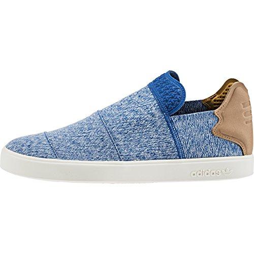 Williams Vulc x On Men Adidas Slip Pharrell 7apqAnE