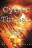 Cyber Threat, David McMahon, 1894020839