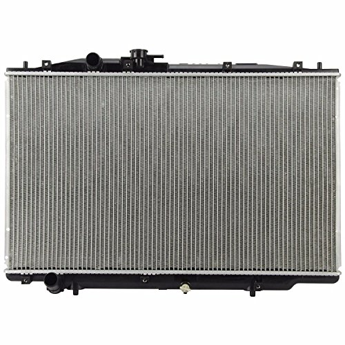 Acura Radiator, Radiator For Acura