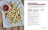 Ninja Air Fryer Cookbook for Beginners: 75+ Recipes