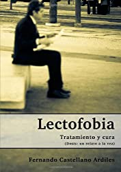Lectofobia (Spanish Edition)
