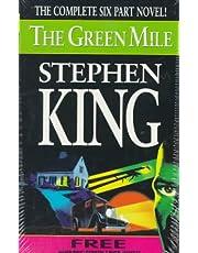 Green Mile Box Set