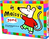 Maisy Game