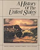 Current History of the United States, Current, Richard Nelson and Goodwin, Gerald, 0075546302
