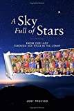 A Sky Full of Stars: Know Our Lady through her