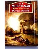 Men-Of-War Life in Nelson's Navy