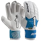 Rinat Kraken Spekter AS (White/Blue, 6)