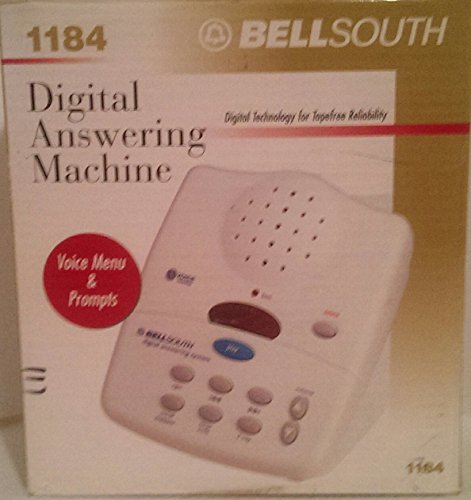 bellsouth-digital-answering-machine-1184