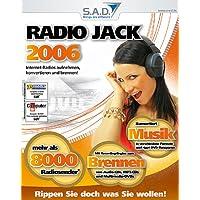 RadioJack 2006