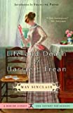 Life and Death of Harriett Frean, May Sinclair, 0812969952