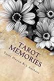 img - for Tarot Memories: Ky Niem Tarot (Volume 1) (Vietnamese Edition) book / textbook / text book