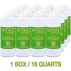 e-NRG Bioethanol Liquid Fuel for Ventles...