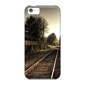 XiFu*MeiHigh Grade Cases For ipod touch 4XiFu*Mei