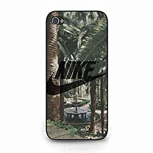 Back Case Cover,Iphone 5c Phone Case,The Nike Just Do It Brand Classical Logo Phone Case,Back Case Cover For Iphone 5c