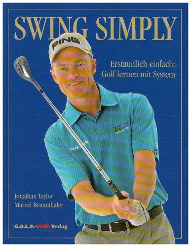 swing-simply-erstaunlich-einfach-golf-lernen-mit-system