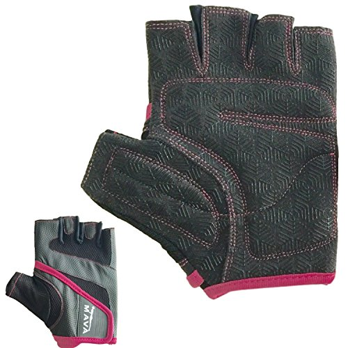 mava-sports-power-gloves-with-silicone-palm-protector-for-wods-cross-training-pull-up-bar-strong-gip