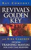 Revival's Golden Key, Ray Comfort, 0882709305