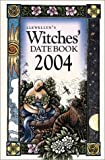 Witches' Datebook 2004, Llewellyn Staff and Magenta Griffith, 0738701300