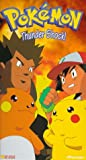 Pokemon - Thunder Shock (Vol. 5) [VHS]