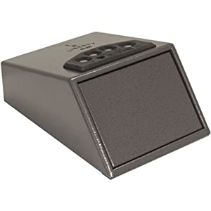 Cannon Safe DR8-H11HEC-16 Director Series Home Office Safe Review