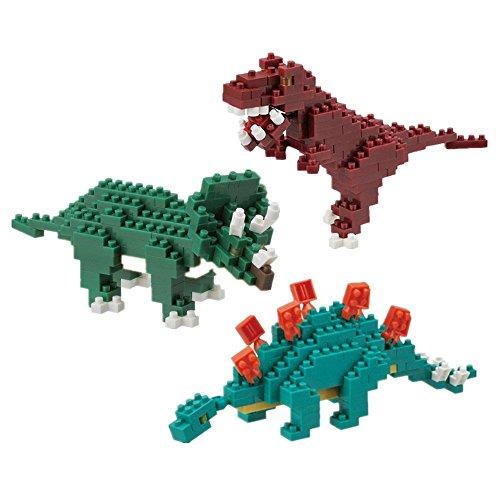 SainSmart-Jr-6-Pack-bloques-de-diamante-de-la-mariposa-del-insecto-de-la-abeja-del-escarabajo-de-macho-Hrcules-Uang-Coccinella-compatibles-Ladrillos-Nano-Bloque-Micro-bricolaje-Juguetes