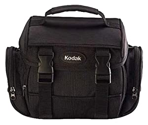 Kodak Bag for Digital Camera (Medium)