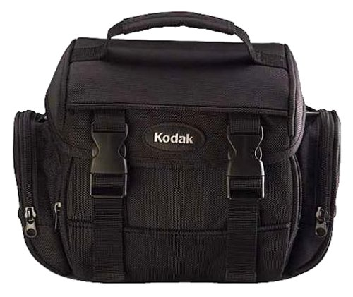 Kodak Bag for Digital Camera