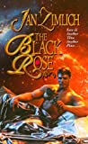The Black Rose (Love Spell futuristic romance) by  Jan Zimlich in stock, buy online here