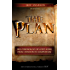 The Plan: The Chronology of God's Word from Creation to Completion (NIV)