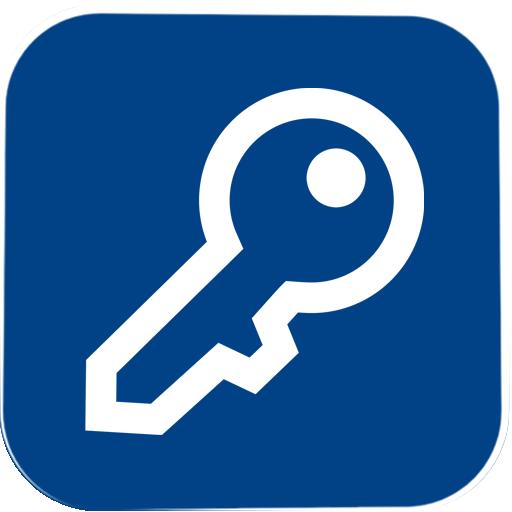 Folder Lock (Lock Folder)