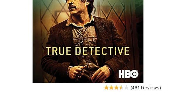 true detective season 2 torrent kickass