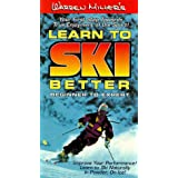 Warren Miller's Learn to Ski Better