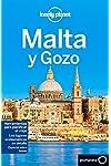 https://libros.plus/malta-y-gozo-2/