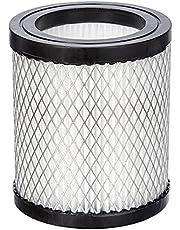 PowerPlus POWX300B Powx300 filter