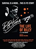 B.B. King - Life Of Riley