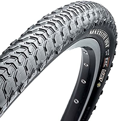 Cubierta MAXXIS MAXXLITE 26x1,95 Dual Tubeless LUST Flexible TB66542000: Amazon.es: Deportes y aire libre