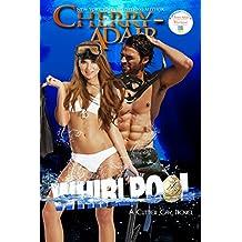 Whirlpool (Cutter Cay Book 6)