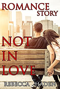 Love story books for adults