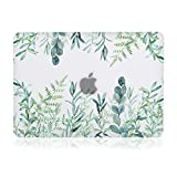 iDonzon Case for MacBook Pro 13 inch A2159 A1989