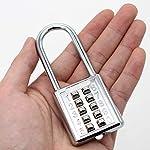 Lucchetto-lungo-10-lucchetto-combinazione-fibbia-5-meccanismo-di-blocco-10-cifre-blocco-tasti-10-vecchio-fisso-in-lega-di-zinco-password-blocco-digitale-pulsante-password-lucchetto-cieco-blocco