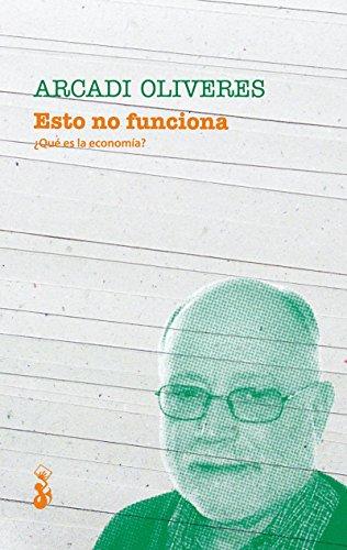 esto-no-funciona-conferencia-para-ninos-spanish-edition